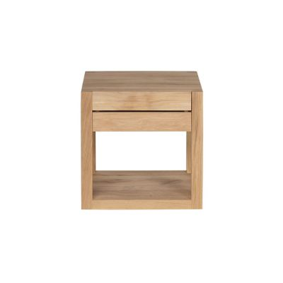 Oak Azur Nightstand