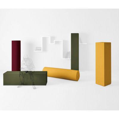 Obeliscus_sofa by LAGO