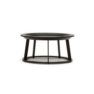 Obi coffee table by Linteloo