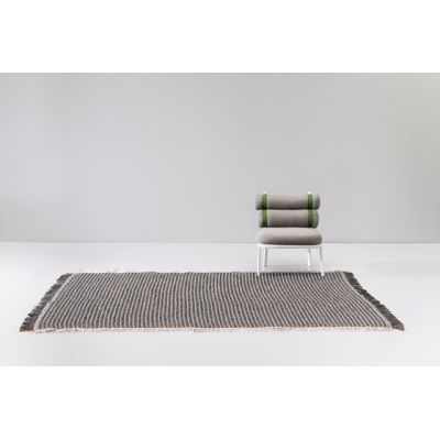 Objects rug by KETTAL
