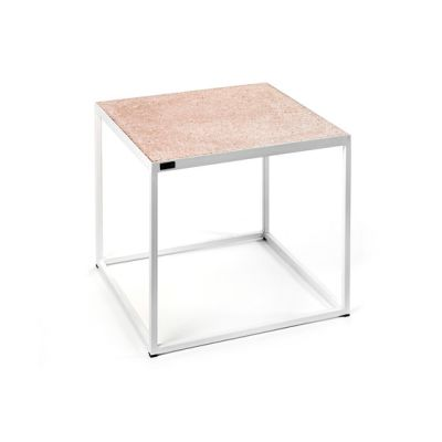 Occasional Table by Serax
