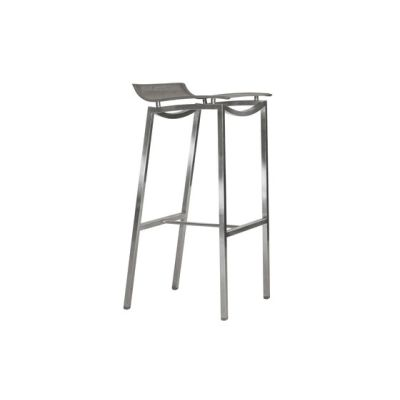 Ocean Club Bar stool by Rausch Classics