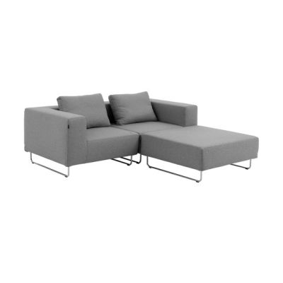 Ohio sofa by Softline A/S