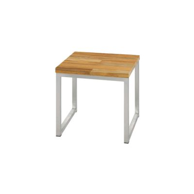 Oko stool (random laminated top) by Mamagreen