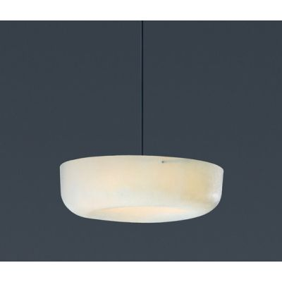 OLA FLY Suspension lamp by Karboxx