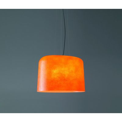 OLA Suspension lamp by Karboxx