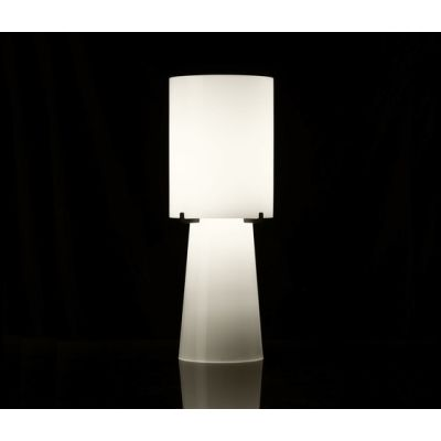 Olle Table lamp by Bsweden