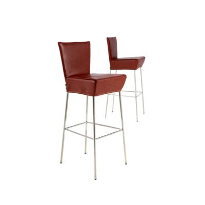 Orea barstool by Label