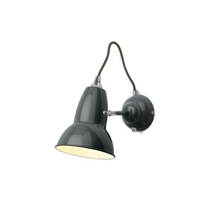 Original 1227™ Wall Light by Anglepoise