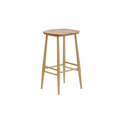 Originals bar stool by Ercol
