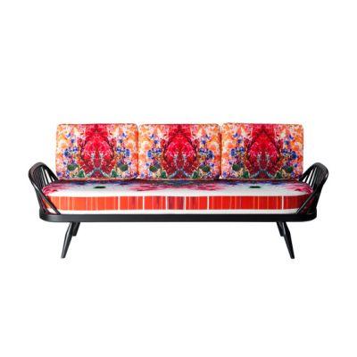 Originals studio couch by Ercol