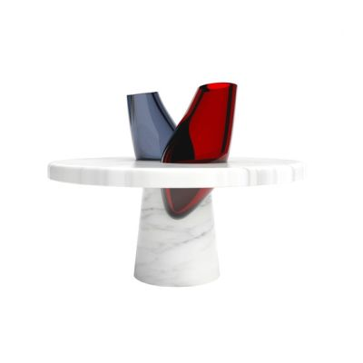 Osmosi Furniture | model #2 by Emmanuel Babled