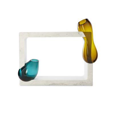 Osmosi Furniture | model #5 by Emmanuel Babled