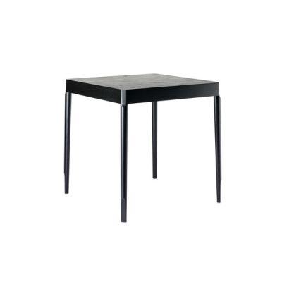 Österlen Table by Gärsnäs