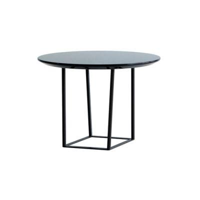 Oto coffee table by MOBILFRESNO-ALTERNATIVE