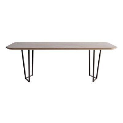 Oto table by MOBILFRESNO-ALTERNATIVE
