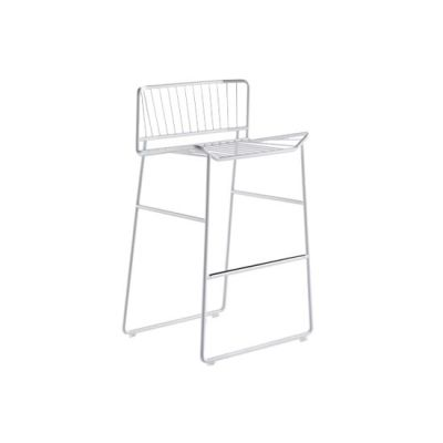 Out_Line Barstool by Expormim