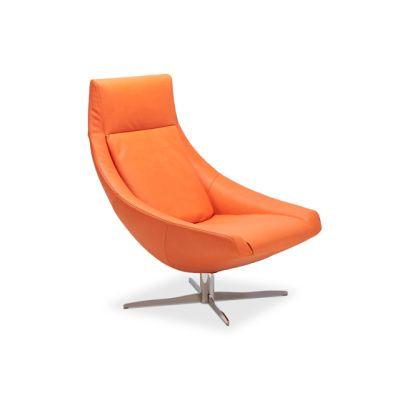 Ovni Lounge chair by Jori