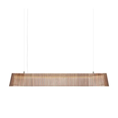 Owalo 7000 pendant lamp by Secto Design