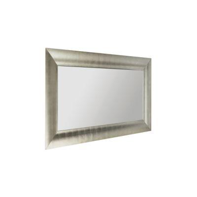 Palais Mirror by Christine Kröncke