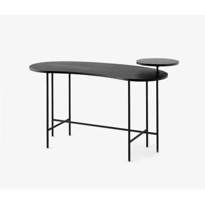 Palette Table JH9 by &TRADITION