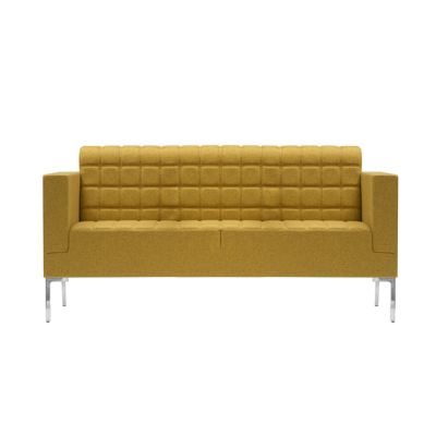 Palladio XL sofa by SitLand