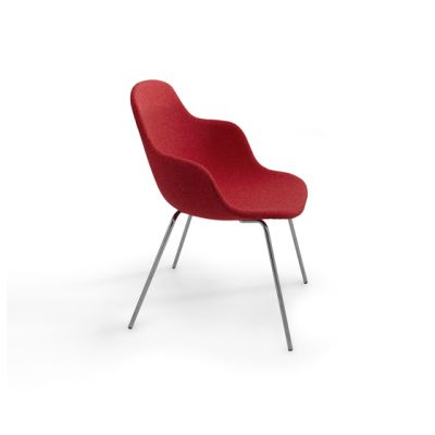 Palma meeting by OFFECCT