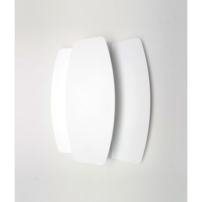 Papillon Wall lamp by Formagenda