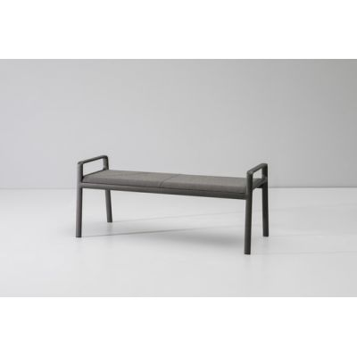Park Life bench by KETTAL