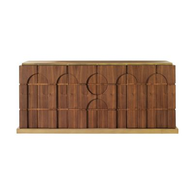 Parma sideboard by MOBILFRESNO-ALTERNATIVE
