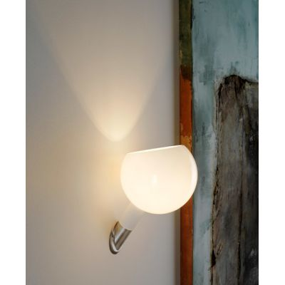 Parola Wall lamp by FontanaArte