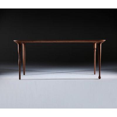 Pasha Table by Artisan