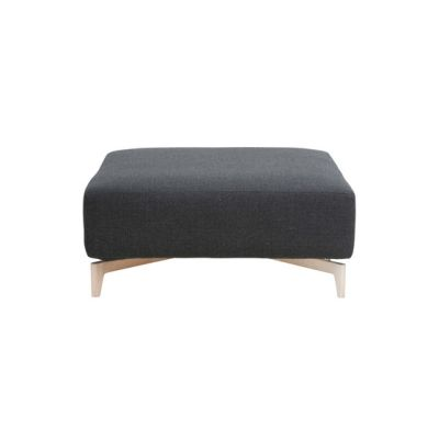 Passion pouf by Softline A/S