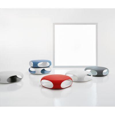 Pebble table by Bonaldo