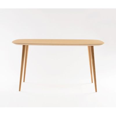 Pebble Table by De Vorm
