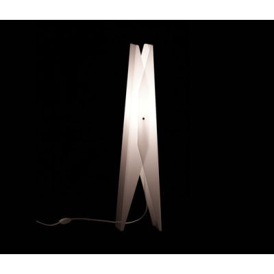 Peg Table light by Bsweden