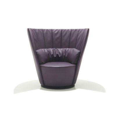 Pegasus XL Armchair by Jori