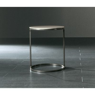 Pek Low Table UNO by Meridiani