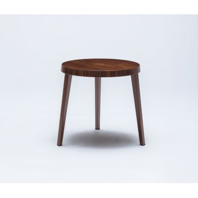 Pelagie Side Table by Comforty