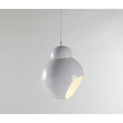 Pendant Lamp A338 by Artek