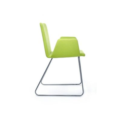 PEPE Chair by Girsberger