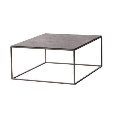 Pequeñas Arquitecturas coffee table by MOBILFRESNO-ALTERNATIVE