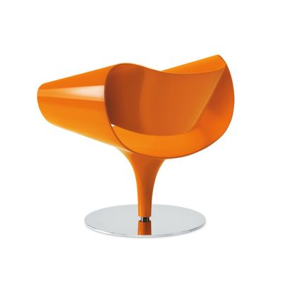 Perillo Lounge chair by Dauphin Home