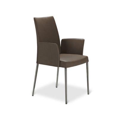 Perla chair high by Jori