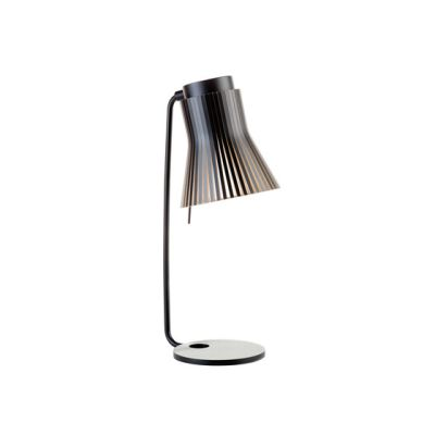 Petite 4620 table lamp by Secto Design