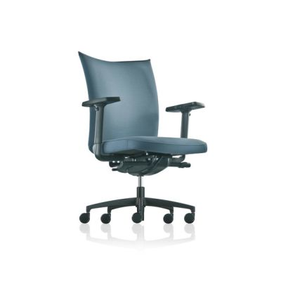 pharao swivel chair by fröscher