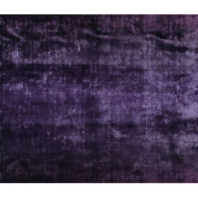 Phipps - Aubergine - Rug by Designers Guild