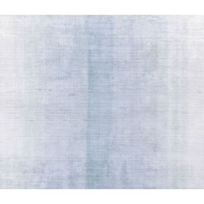 Phipps - Sky - Rug by Designers Guild
