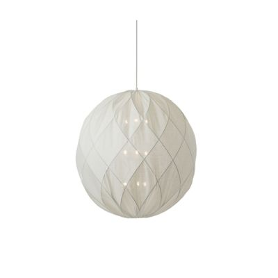 Pia-lampan original by Gärsnäs