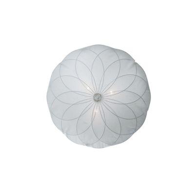 Pia-lampan plafond by Gärsnäs